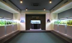 Галерея Зооленд в Харькове
