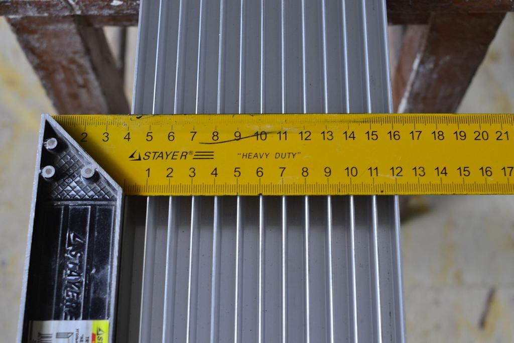 радиатор3.jpg