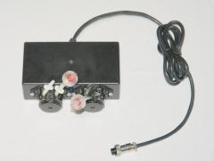DSC09177