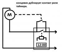 post-1510-0-40006400-1413637463_thumb.jpg