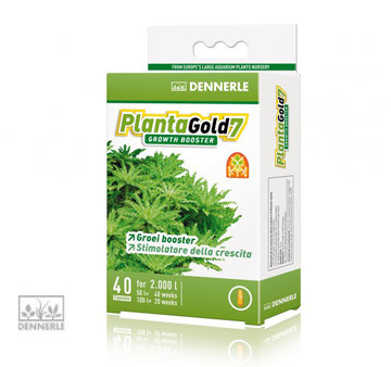 PlantaGold-40.jpg