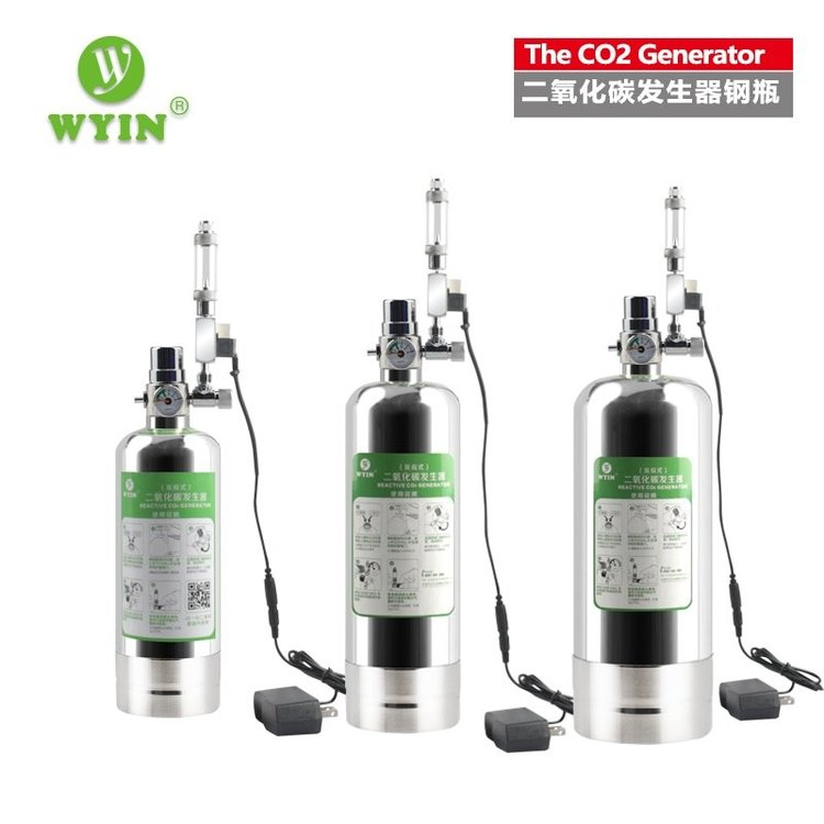Wyin-Aquarium-DIY-CO2-Generator-System-Kit-With-Pressure-Air-Flow-Adjustment-Water-Plant-Fish-Aquarium.jpg
