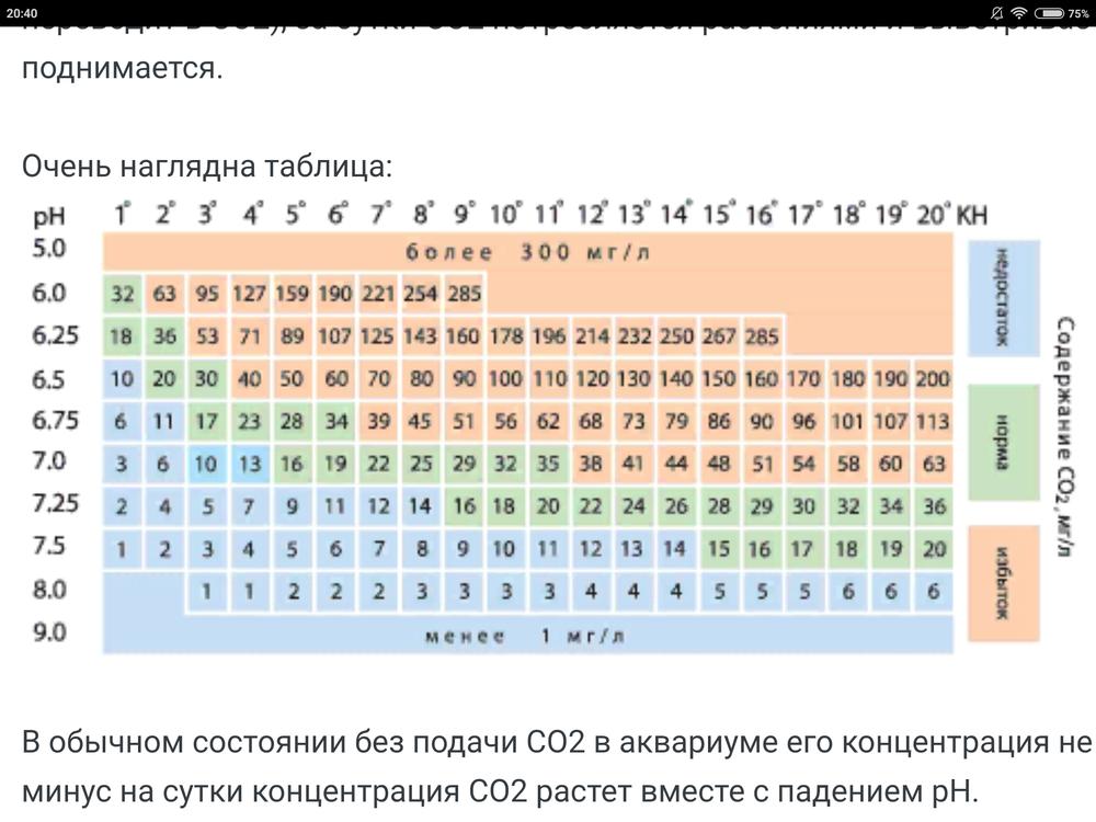 Screenshot_2019-06-24-20-40-46-077_com.yandex.browser.thumb.png.33a8f9a9a351824244cadf9b59d3cc4c.png