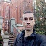 Руслан Чечуй