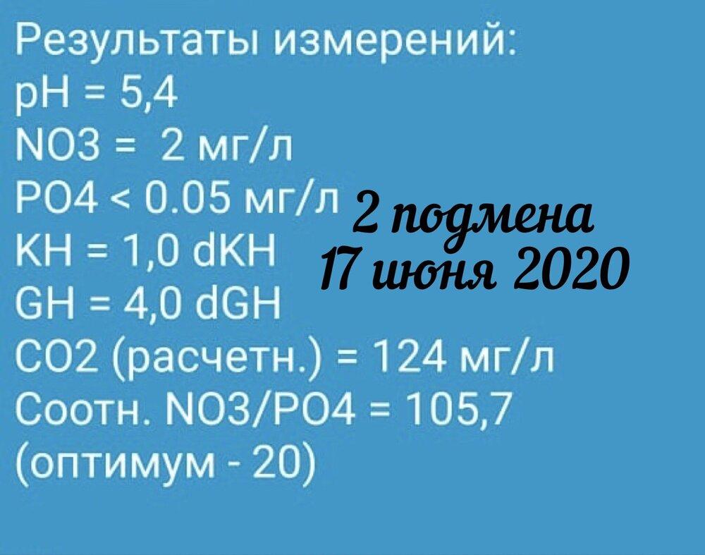 19ABF691-5E64-4BAE-8243-5CB00C1C0154.jpeg