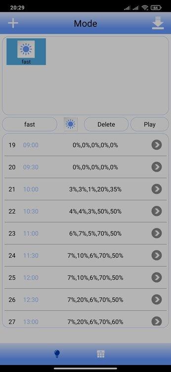 Screenshot_2021-01-20-20-29-59-228_com.example.timercontroller.jpg