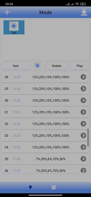 Screenshot_2021-01-20-20-30-07-197_com.example.timercontroller.jpg