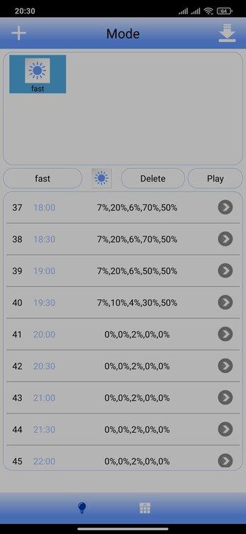 Screenshot_2021-01-20-20-30-13-269_com.example.timercontroller.jpg