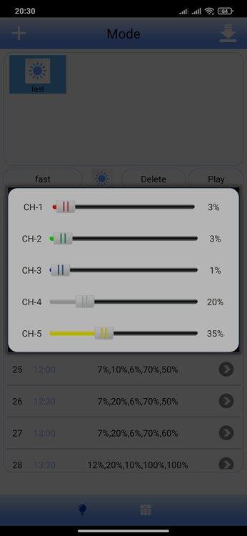 Screenshot_2021-01-20-20-30-31-861_com.example.timercontroller.jpg