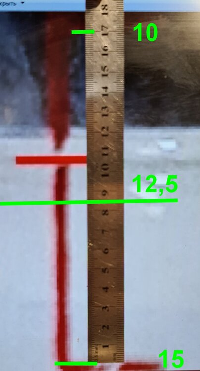 20210321_183038.thumb.jpg.b8658c2cc36b660bcb7aa8c02c61c870.jpg