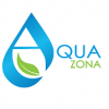 aquazona