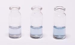 тест для аквариума фосфат